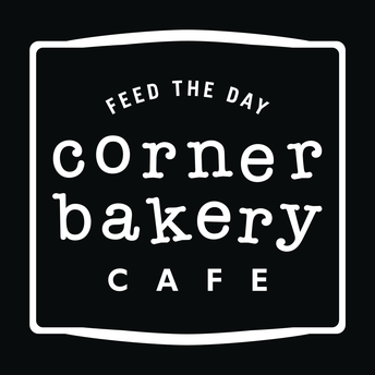 Corner Bakery Dine Out Fundraiser