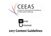 WU17 Contest Guidelines