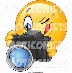 Friday, Febraury 15 - Spring Picture day