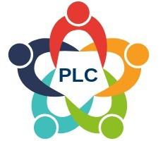 UA/UWA In-Service Center: Curriculum Director/Professional Learning Director PLC