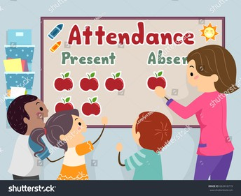Virtual Due to COVID- Update on Attendance at UTSC