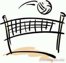 Girls Oz Volleyball Open Gyms for 5th -8th Grade