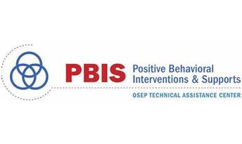 Creating a PBIS Behavior Teaching Matrix for Remote Instruction
