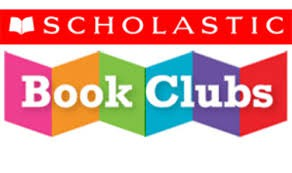 Mrs. Mayo's Scholastic Book Club - October