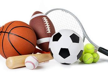 OGS Sports Update