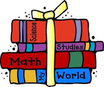 RAZ kids & Zearn Math
