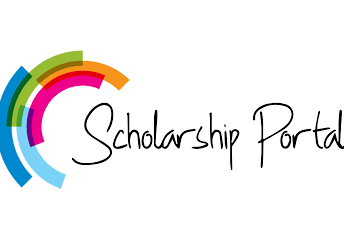 Scholarships for Graduating Seniors