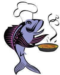Final Fish Fry Friday!