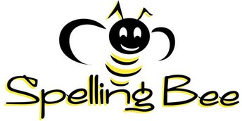 Grades 5-8 Spelling Bee Coming Up!
