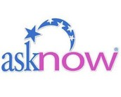 Asknow Is My Top Online Psychic Website