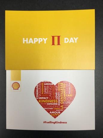 Happy Pi Day!!!