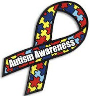 Autism Awareness T-shirt Sale