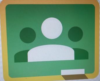 Google Classroom Tutorial/ Tutorial de Google Classroom