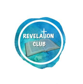 Revelation Club