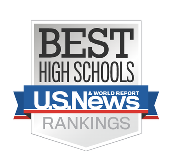 Poway Unified High Schools Named in Top Performing US Schools
