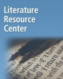 Literature Databases