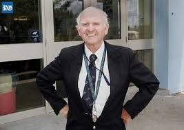 Dr. Derek Tully