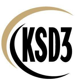 KSD Communications profile pic