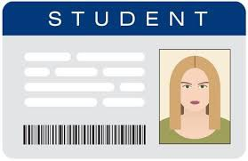 Student IDs are part of CISD Dress Code