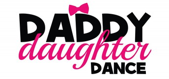 PLE Daddy Daughter Dance Update