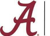 Tide Chats with University of Alabama Campus Partners in North Alabama