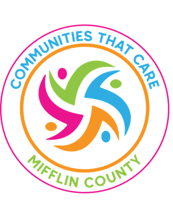 MIFFLIN COUNTY COMMUNITIES THAT CARE