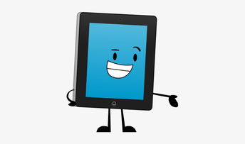 Remote Learning Device Request