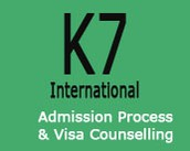 K7 INTERNATIONAL