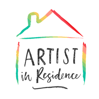Artist in Residence & Guest Students!!!