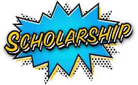 Scholarship Information