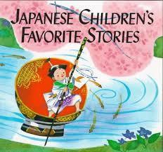 Kamishibai Storyteller Visits 3rd Grade