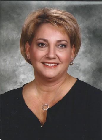 Meet Your Kindergarten Teacher: Mrs. Anderson, room 116