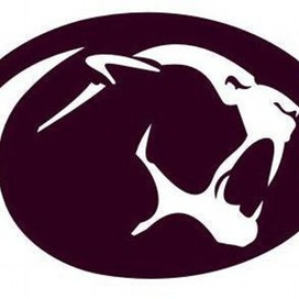 KHS Cougars profile pic