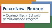 FutureNow: Finance
