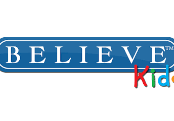Believe Kids Fundraiser News!