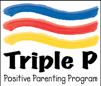 Free Online Parenting Program