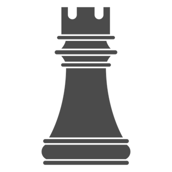 THE LPS CHESS TEAM