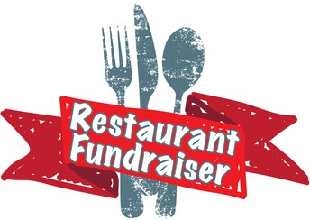 The First Restaurant Night Funraiser is coming