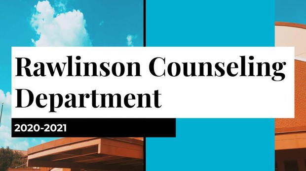 Rawlinson Counseling Parent Preview