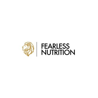 Fearless Nutrition