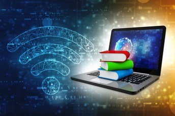RECOMMENDED RESOURCES FOR ONLINE ENRICHMENT
