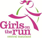 Girls on the Run Fall 2017 Season