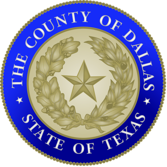 Dallas County Judge Clay Jenkins extends disaster declaration