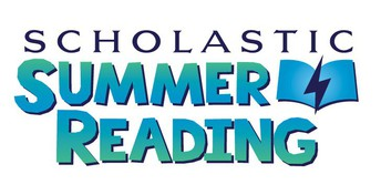 Scholastic's Summer Reading