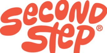 second step resources are available for families!!