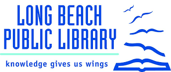 LBUSD Family Resource Center - In Collaboration with Long Beach Public Library - Youth & Family Services