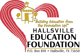 HISD Education Foundation Events