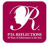 PTA Reflections Contest Local Winners