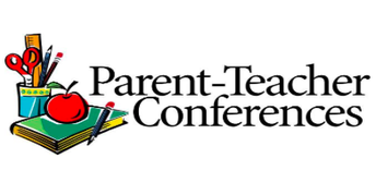 Parent-Teacher Conferences Spring 2019 Dates