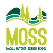 MOSS Camp is coming up soon!
